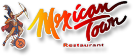 Mexicantown Restaurant Detroit